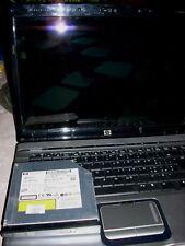 Vendo soltanto l'unità ottica DVD RW per notebook HP dv6000 -  Funzionante.