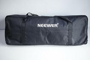 "Neewer® 700W Professional Photography 24""x24""/60x60cm Softbox with E27 UK Socket"