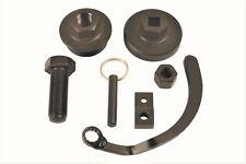 JCB 444 DIESELMAX engine fuel injection pump removal tool kit