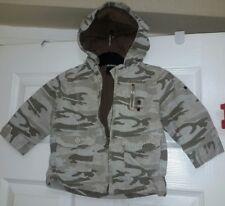 Next baby boy's jacket aged 9 / 12 mths