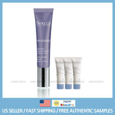 Thalgo Hyaluronic Filler 0.5oz with 3 Free Authentic Samples