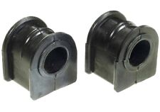 Sway Bar Bushings FORD CROWN VICTORIA LINCOLN TOWN CAR MERCURY GRAND MARQUIS