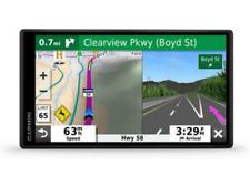 Navegador GPS - Garmin, DRIVESMART 55 EU MT-S