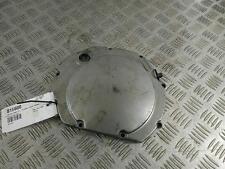 2000 suzuki gsf 600 bandit K1-K4 (2000-2004) clutch case cover