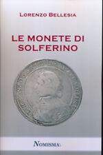 Hn Badong Lorenzo Alle Münzen Von Solferino a406