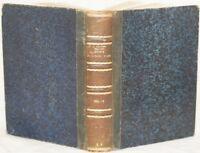 LUIGI PALOMES STORIA DI SAN FRANCESCO D'ASSISI ASSISI PORZIUNCOLA VOLUME II 1874