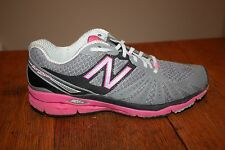 EXCELLENT NEW BALANCE 890 WR890GP Lightweight Running Training Shoes Sz 9.5