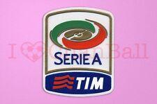 Italy League Serie A 2010-2013 Sleeve Soccer Patch / Badge