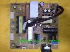 Power Hard Board Samsung 2243BW 2253BW 2243NW 2043NW Free Shipping #K793 LL