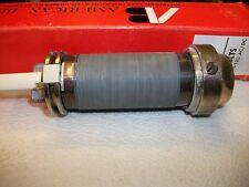 American Beauty 300 WATT soldering iron element #9277  FREE SHIPPING