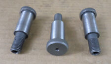 Lot of 3 Okuma F118-1034-02 118-7100-18-3 Shafts For Lb15 Machine