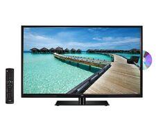 Integriertes DVD-Player LED LCD Fernseher