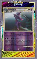 🌈Magirêve Reverse - HS04:Indomptable - 19/90 - Carte Pokemon Neuve Française