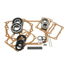 Manual Trans Bearing and Seal Overhaul Kit-DLX, G50 fits 1984 Toyota Pickup