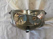 FANALE ANTERIORE YAMAHA 5GM843101000 MAJESTY HEADLIGHT ASSY