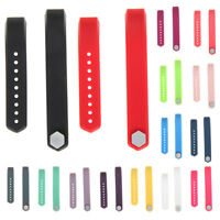 For Fitbit Alta Smart Band,Replacement Watch Wrist Band Strap Bracelet Sports