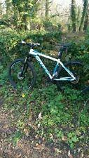 Unisex Adults Front SCOTT Mountain Bikes