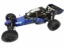 1:5 Rovan 360A Gas Petrol Buggy RTR 36cc HPI Baja 5B SS King Motor Compatible