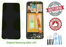 Samsung Touch Screen LCD Display für Samsung Galaxy A20e SM-A202F (GH82-20186A)