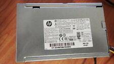 HP 320W High Efficiency Power Supply Prodesk G1 twr p/n 702305-002 / 702453-001