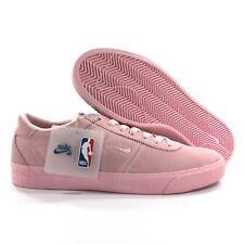 size 40 c0fd4 23f91 Nike SB Zoom Bruin NBA Bubblegum Pink Skateboarding Shoes AR1574-669 Men s  ...