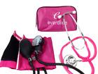 Everdixi ZHE920 Stethoscope & sphyg kit