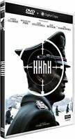 HHhH [DVD + Copie digitale]  // DVD NEUF