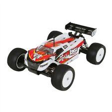 Losi Mini 8IGHT-T 1/14 4WD Electric Truggy AVC RTR LOS01000