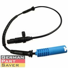 NEW Front Left/Right ABS Wheel Speed Sensor fits BMW X5 E53 00-03 34526756379