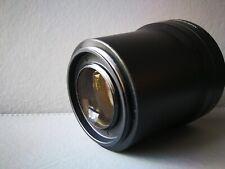 Lumix DMW-LT55 Tele Conversion Lens 1.7x