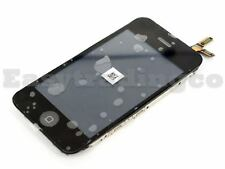 LCD Display Touch Screen Digitizer Assembly iPhone 3G