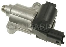 IAC Idle Air Control Valve FOR Hyundai Accent Kia RIo 35150-26900 35150-26960