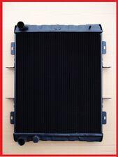 ( Kühler - Wasserkühler ab Baujahr 1992 )  Motor Multicar M26 M 26 VW Motor NEU