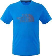 Abbiglimento sportivo da uomo blu The North Face
