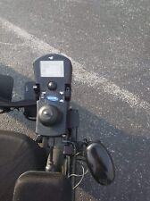 Pronto M91 electric Wheelchair