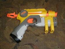 Nerf Vulcan EBF N-Strike Guns/Blasters TRIPOD STAND Rest Replacement & hand gun