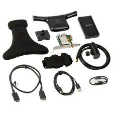 HTC Vive (Pro) Wireless Adapter Kit Full Pack - NEU / New - Garantie / Warranty