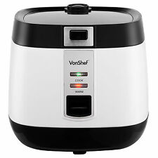 VonShef Food Rice Cookers