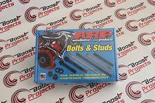 ARP Head Stud Kit Ford 2008 2009 2010 Powerstroke 6.4L Diesel 250-4203 GLOBAL