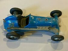Roy Cox (LM COX) Thimble Drome Special Tether Car