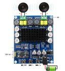 TPA3116D2 120Wx2 Wireless Bluetooth 4.0 Audio Receiver Digital Amplifier Board S