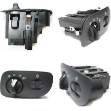 Headlight Switch for 98-07 Ford F-150