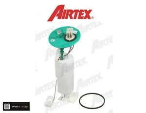 NEW Airtex E7129M Fuel Pump Module Assembly For- Chrysler Dodge Plymouth Caravan