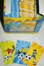 60 Football Notebooks Kids Party Favours Loot Bags Etc 3 Designs