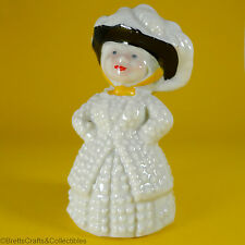Wade Whimsies (1963/68) Series 2 - The British Character - Black Pearly Queen