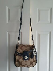 Coach limited edition Bag