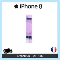 STICKERS AUTOCOLLANT ADHESIF BATTERIE iPhone 6 / 6S / 6PLUS / 6S / 7 / 8 / 7PLUS