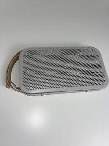 Bang & Olufsen Beoplay A2 B&O PLAY Portable Bluetooth Speaker BT