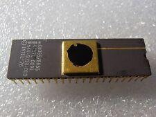 C8355/8655   MCU  with 2*8k EPROM Ceramic  DIP40  golden lead  INTEL