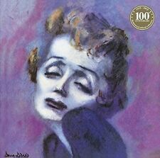 Edith Piaf - Olympia 1961 [New Vinyl] Portugal - Import